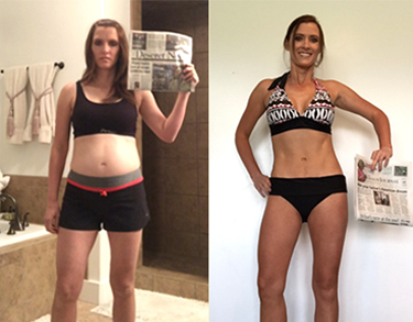 Lose weight by juice fasting photo 9
