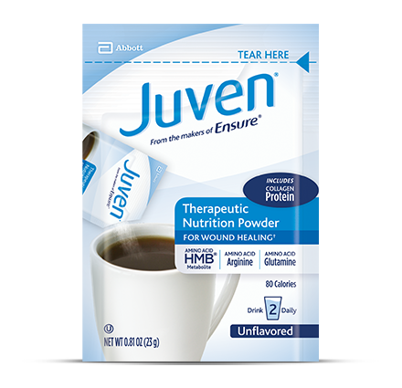 Juven-Unflavored