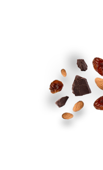 Chocolate%20Almond%20Raisin_Flavor%20cue_tcm1506-126016.png