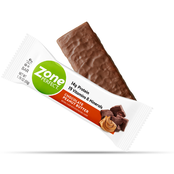 Chocolate%20Peanut%20Butter_tcm1506-125584.png