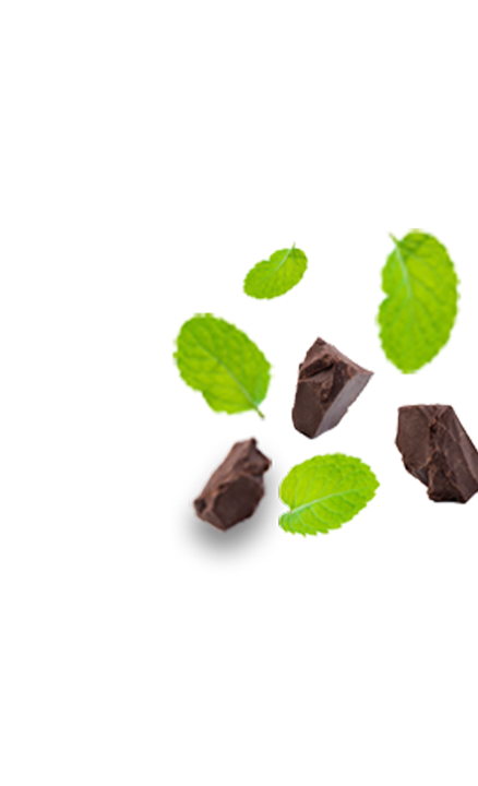 Chocolate%20mint%20_Flavor%20cue_tcm1506-125640.png
