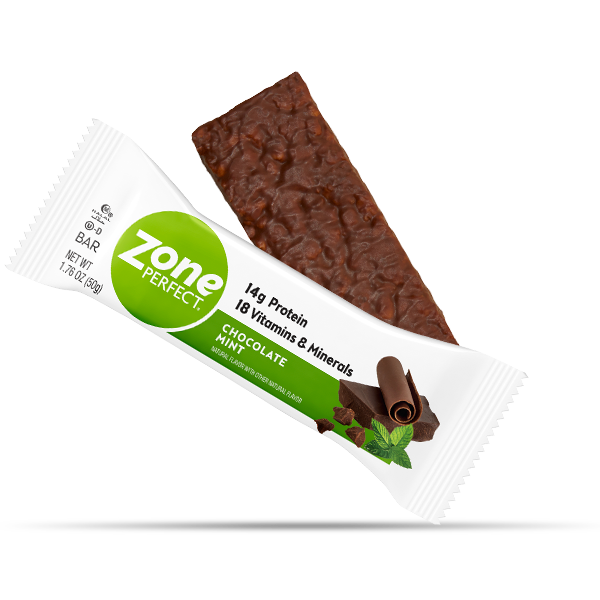 Chocolate%20mint_tcm1506-125580.png