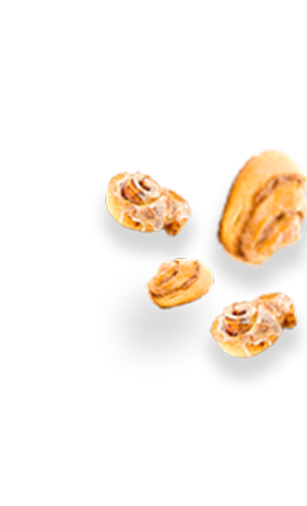 Cinnamon%20Roll_Flavor%20cue_tcm1506-125642.png