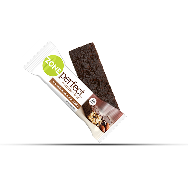 Classic---Chocolate-Almond-Raisin_tcm1506-125618.png
