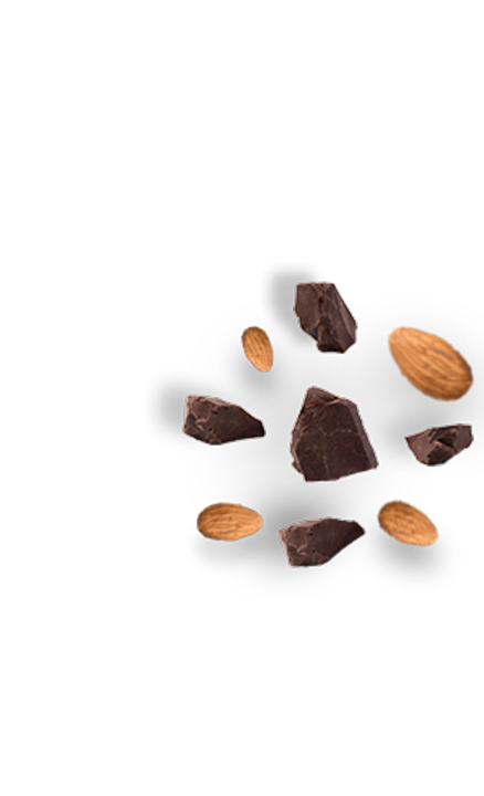 Dark%20Chocolate%20Almond_Flavor%20cue_tcm1506-125644.png