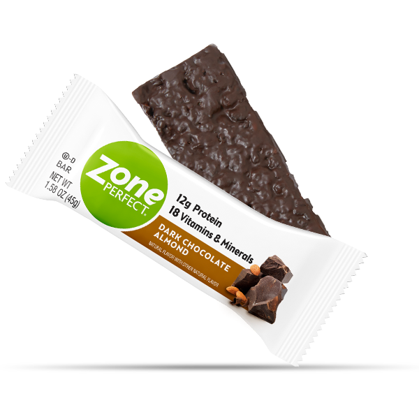 Dark%20Chocolate%20Almond_tcm1506-125602.png