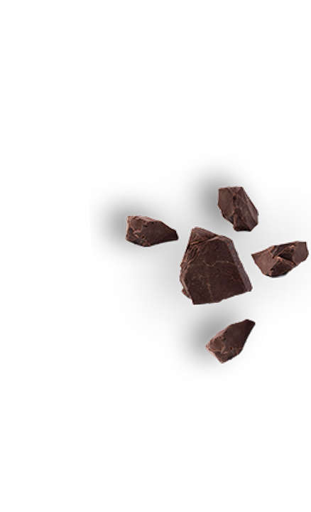 Double%20Dark%20Chocolate_Flavor%20cue_tcm1506-125645.png
