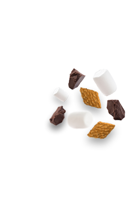 Fudge%20Graham_Flavor%20cue_tcm1506-125646.png