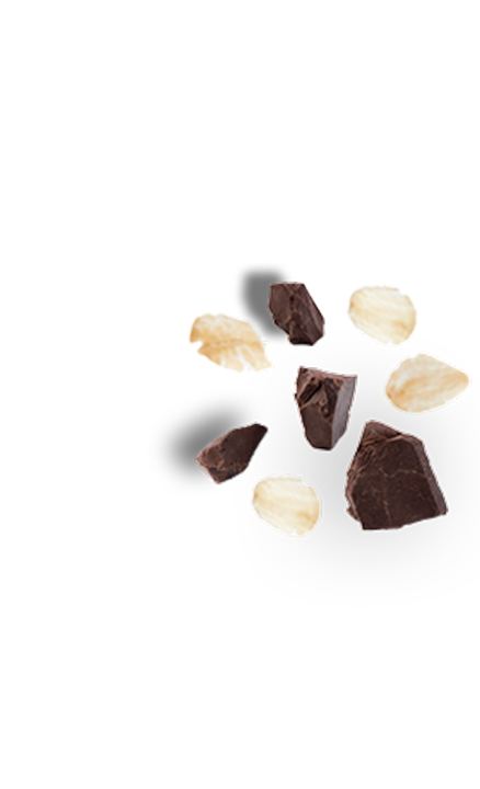 OatmealChoclateChunk%20_Flavor%20cue_tcm1506-125647.png