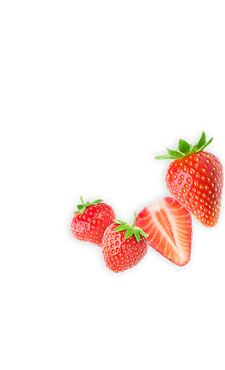 Strawberry_Flavor%20cue_tcm1506-125595.png