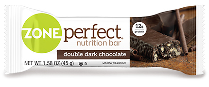 Double Dark Chocolate