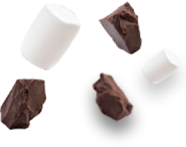 chocolate%20marshmallow_tcm1506-125675.png