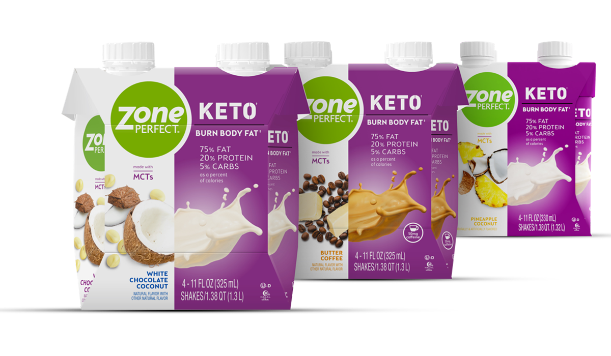 keto-middle-section_tcm1506-125599.png