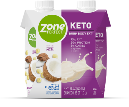 keto-packaging_tcm1506-125746.png