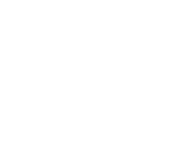 zone perfect logo