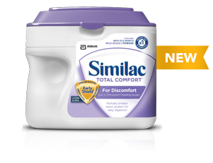 Similac Products Infant Toddler And Prenatal Nutrition