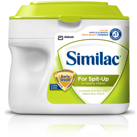 Similac Cheques http://thekrazycouponlady.com/the-bragging-lounge/75-similac-at-cvs-free-for-me/