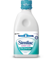 Similac Expert Care for Diarrhea