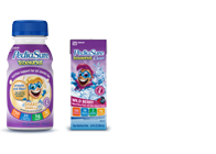 PediaSure SideKicks®
